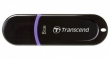 Flash Drive 8GB Transcend JetFlash 300
