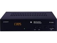 Цифровые dvb t2 ресиверы приставки